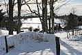 Fruitières de Nyon in winter - panoramio (6).jpg