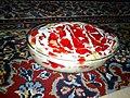 Fruity sweet food of Pakistan.jpg