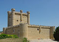 Fuensaldaña castillo 18 lou.jpg