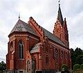 Fuglie kyrka 2010 - 02.jpg