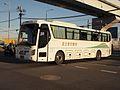 Fuji Kyuko Kanko S0112 Resort 57 Hyundai Universe.jpg