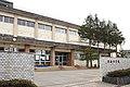 Fukui city Nisshin elementary school.jpg