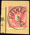 Fulnek 1886 5kr Fulnek.jpg