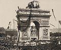 Funérailles de Victor Hugo, 31 mai 1885.jpg