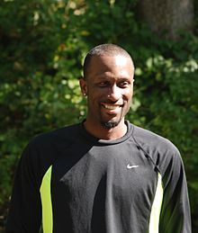 Fun Run Fundraiser - Moise Joseph - 4.JPG