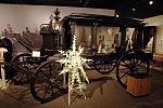 Funeral Carriage.JPG