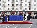 Funerari Regina Ana CnBA2.jpg