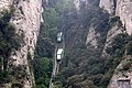 Funicular - panoramio (3).jpg