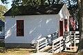 Fuquay Springs Post Office.jpg