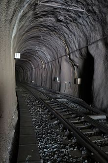 Furka Base Tunnel (14874307175).jpg