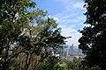 Futian, Shenzhen, Guangdong, China - panoramio (7).jpg