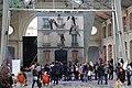 Futur en Seine 2012 23.jpg