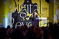 "Future Affairs Berlin 2019 - ""Digital Revolution Resetting Global Power Politics?"" (47959199817).jpg"