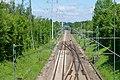 Gäubahn, Brücke Sindelfinger Straße in Richtung Nordost 04.jpg