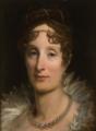 Gérard, François - Marie-Amélie de Bourbon, duchesse d'Orléans.png