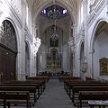 Gótico Isabelino. Toledo.jpg