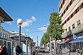 Göteborg - KMB - 16001000315404.jpg
