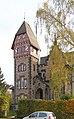 Göttingen Teutonia-Hercynia 2014-10-18a.jpg