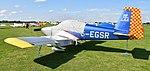 G-EGSR (37140916114).jpg