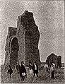 G. List, Deutsch-Mythologisch Landschaftsbilder ( Vienne 1913).jpg