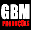 GBMpro Logo.png