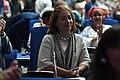 GC63 President Alicia Buenrostro Massieu (01117650) (48743526216).jpg