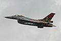 GD F-16AM FA87 (6803101755).jpg