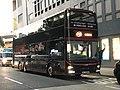 GE8888 Crystal Bus 17-01-2019.jpg