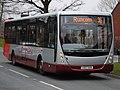 GHA Coaches SB15 CA07GHA (8535109744).jpg