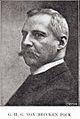 GHG von Brucken Fock, 1912.jpg