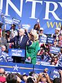 GMU Mason Votes McCain and Wife at Rally in Fairfax (2847033194).jpg