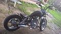 GMX 150 BOBBER CARLOS PAZ.jpg