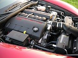 Readers' Corvette Rides - November 2014