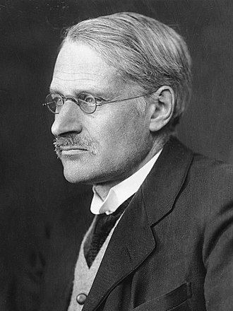 G. M. Trevelyan - Trevelyan photographed by George Charles Beresford in 1926