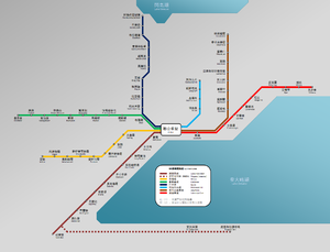 GO Train System Map - Chinese.png