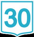 GR-EO30t.png