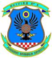 GRUPO-8.png