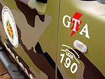 GTA (6391594429).jpg