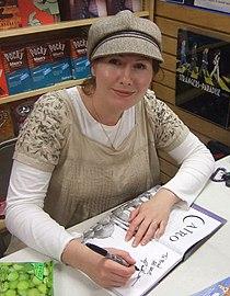 G Willow Wilson cropped.jpg