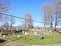 Gageville Cemetery - panoramio.jpg