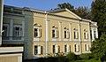 Gailenbachweg9 p1.jpg