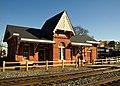 Gaithersburg MARC Station.jpg