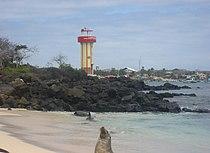 Galapagos2007--50--08-22-07.JPG