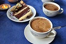 Cafe Walz Bad D Ef Bf Bdrrheim Speisekarte