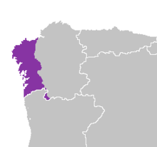 Gallego occidental.png