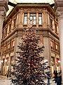 Galleria Alberto Sordi Natale.jpg