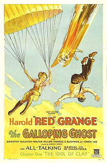 Galloping Ghost poster.jpg