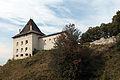 Galych castle.jpg
