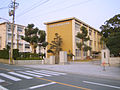 Gamagori High School (main gate).jpg