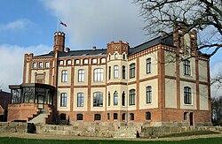 Gamehl Herrenhaus 2008-11-13 047.jpg